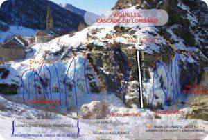 800x600_plan-cascade-2013-2-2795