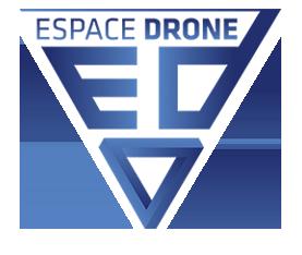 espace_drone_logo