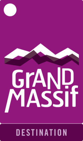 Destination Grand Massif