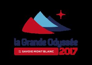logo__lgo_2017_fondblanc