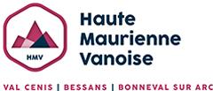 logo_hmv_bessans_val_cenis
