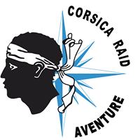 logo_officiel_corsica_raid