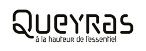 logo_queyras_a_la_hauteur_de_l_essentiel