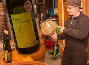 concours vin de foin cuvée vosgienne la bresse échappé belge