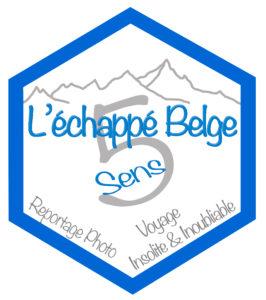 logo_official_echappebelge