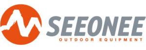 logo_seeonee