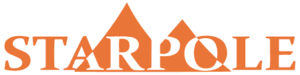 logo_starpole
