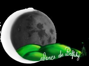 logo belfahy
