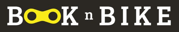logo booknbike