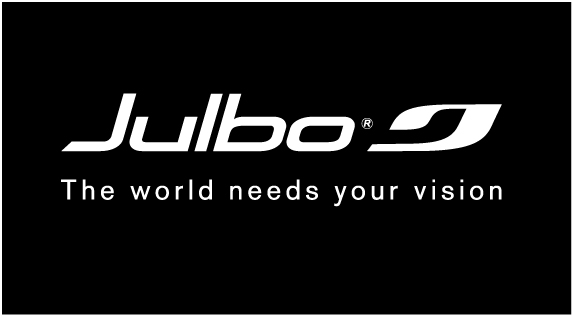 protection solaire julbo