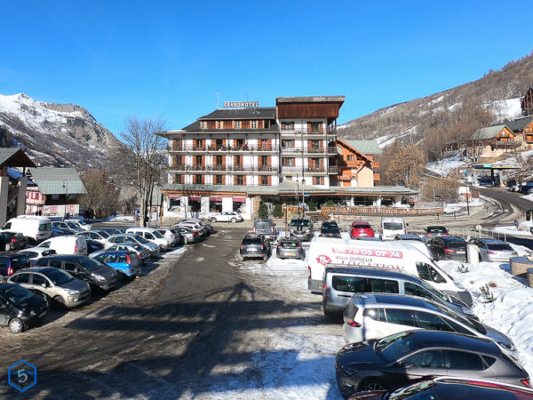 valloire ski grand hotel maurienne cyclisme tour de france