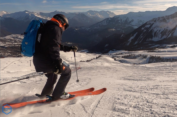downhill_ski_sybelle_zag_dimitri