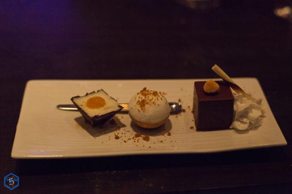 hors_piste_restaurant_bistronomie_dessert