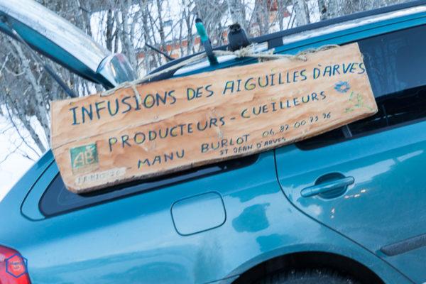 infusion_des_aiguilles_darves