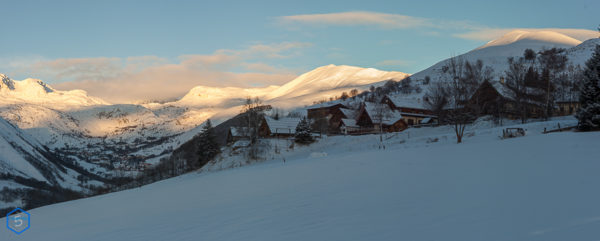 panorama_fond_de_vallee