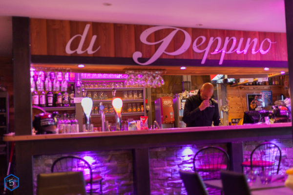 restaurant_di_pepino_bar
