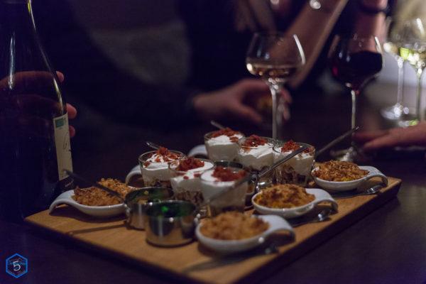 restaurant_hors_piste_entree