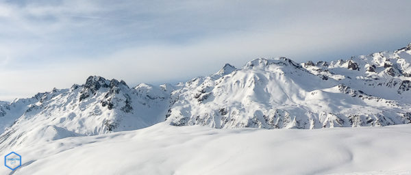 ski_vers_saint_sorlin