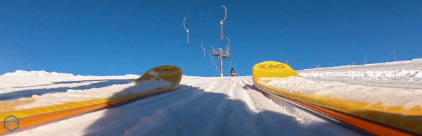 skilift_zag_ski_blue_sky