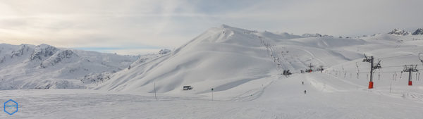 sybelles_montagne_neige_skilift