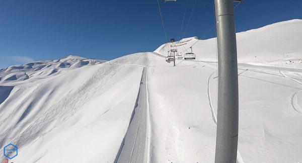 trace_piste_ski_domaine_sybelles_toussuire