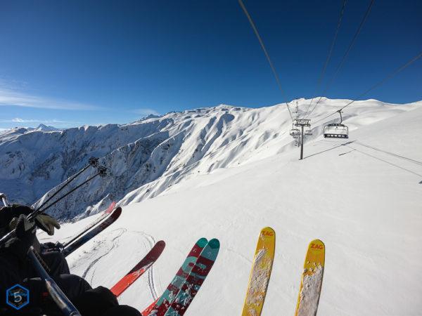 zag_ski_domaine_les_sybelles