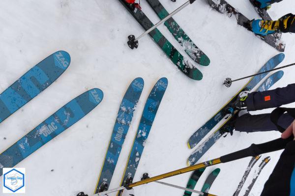 Ski Zag