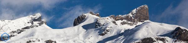 trubelstock à crans-montana