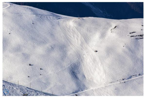 ©échappé belge - les deux alpes