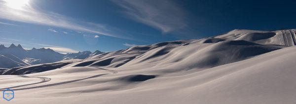 panorama_sybelles_aiguilles_darves_powder_snow